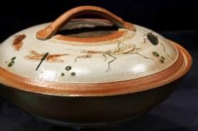 pottery_copia_1S
