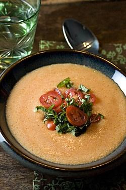 essencia-tomate