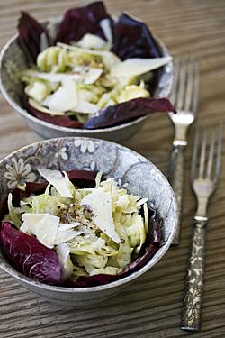 salada-radicchio