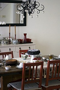 saturday-hightea_8S