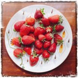 strawberries_last