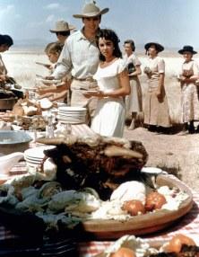 picnic-elizabeth-taylor