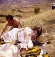 picnic-janefonda