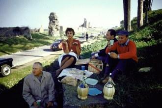 picnic-sophia-loren