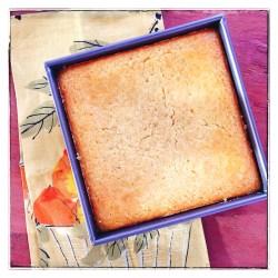 semolina-cake1
