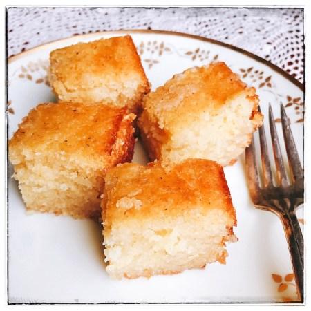 semolina-cake3