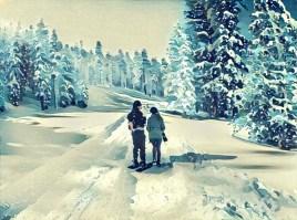snow-winter1613