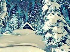 snow-winter1614