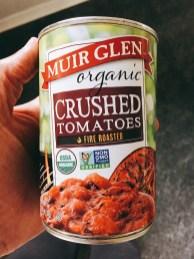 tomatocrushed