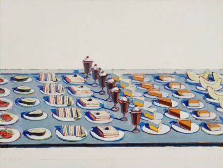 Wayne Thiebaud2