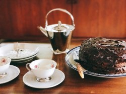 bolo-batata-chocolate