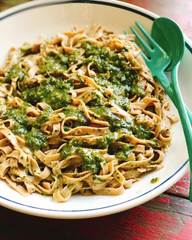spelt-pasta2