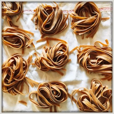 spelt-pasta3