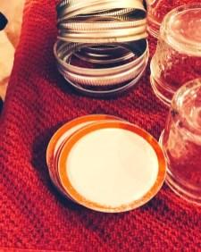 canning_Amanda_18