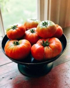 tomatos17_27