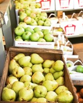 apples_and_things03