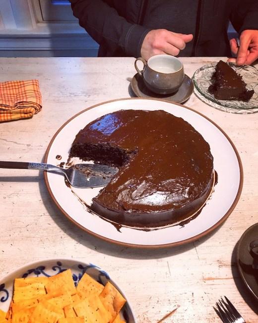 bolo_chocolate_laranja