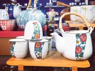 tea-pot_6