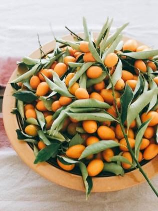kumquatsJPG