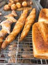 zen-bread_03