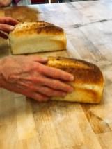 zen-bread_04