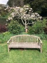 zen-garden_02