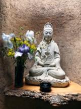 zen-garden_10