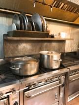 zen-kitchen_09