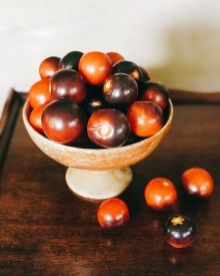 tomatoes18_8