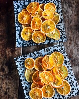 dried-orange