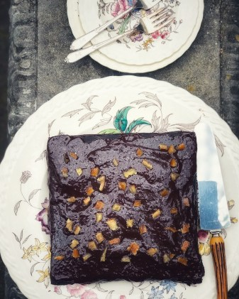 vegan-chocolate-cake4