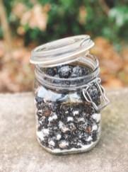 salt-dried-olives4