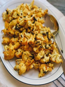 cauliflower-punjabi2
