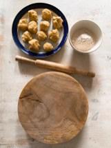 chapati2