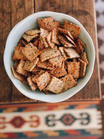 sourdough-crackers2