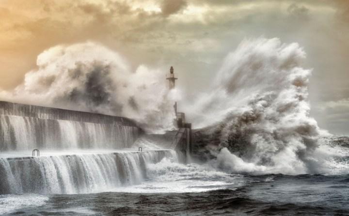 7701260-R3L8T8D-900-amazing-lighthouse-landscape-photography-9