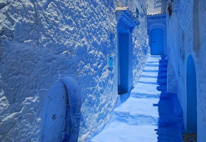 91016439_large_3925073_Chefchaouen1