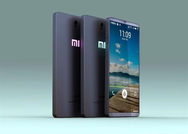 Xiaomi-Mi42