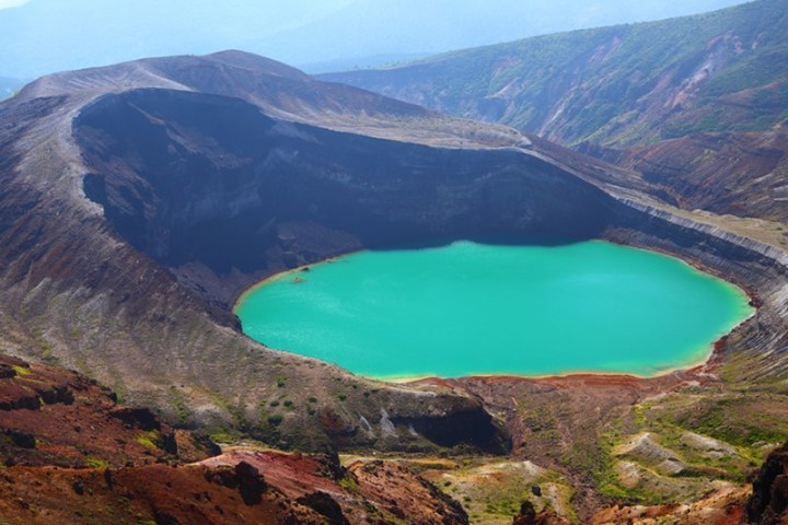 mount-zao-crater-lake (Copy)