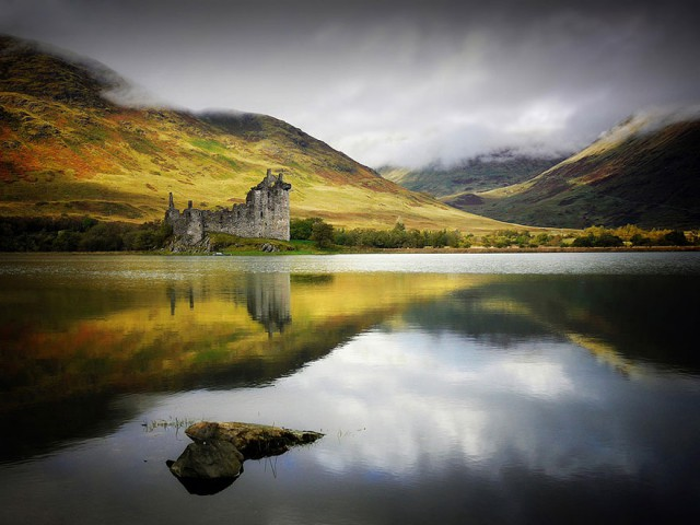 scotland-landscape-photography-2-640x480