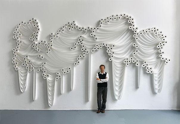 toilet-paper-art-sakir-gokcebag-1