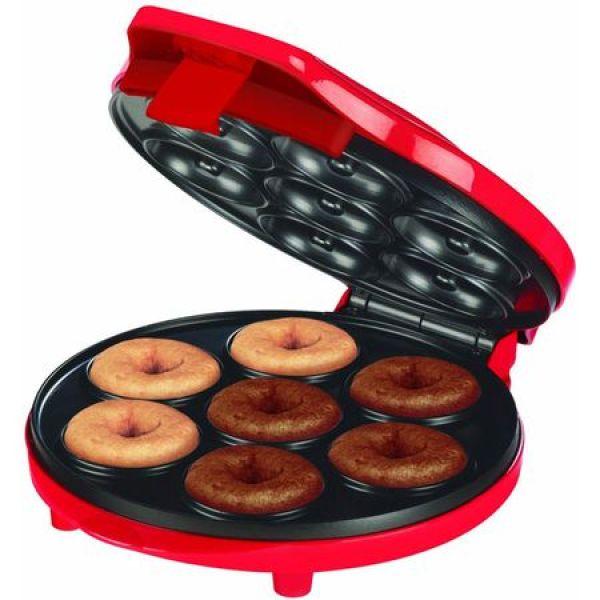 22-bella-cucina-donut-maker_result