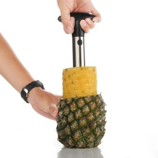 4-pineapple-corer_result