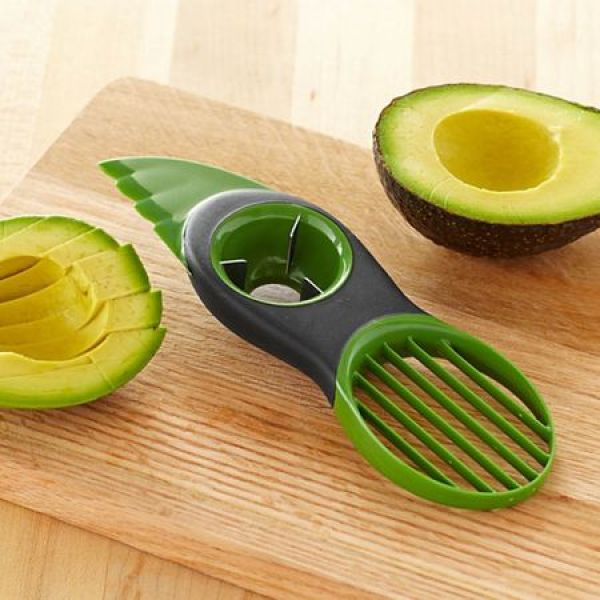 6-avocado-3-in-1-tool_result