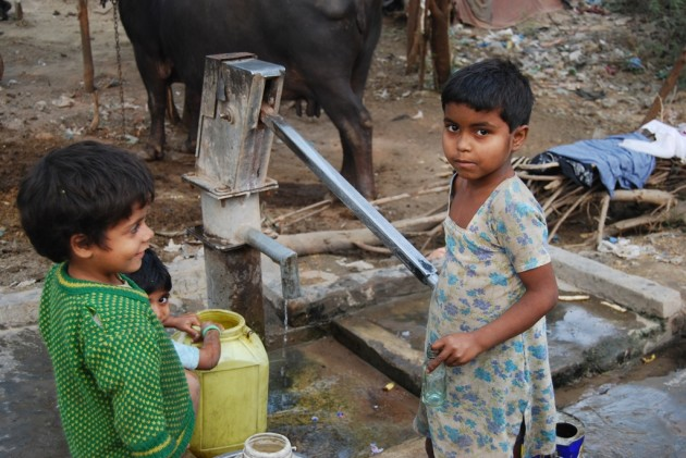 India-water-630x421