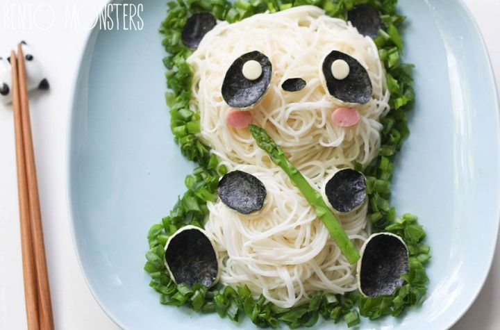 character-bento-food-art-lunch-li-ming-14_result