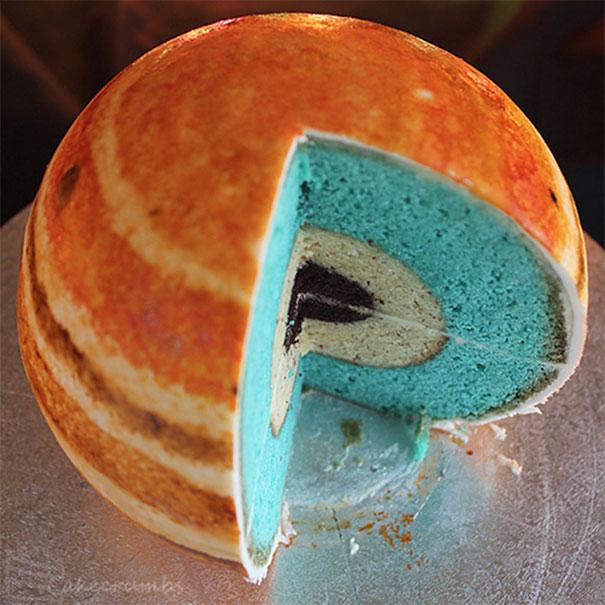 creative-cake-design-33__605