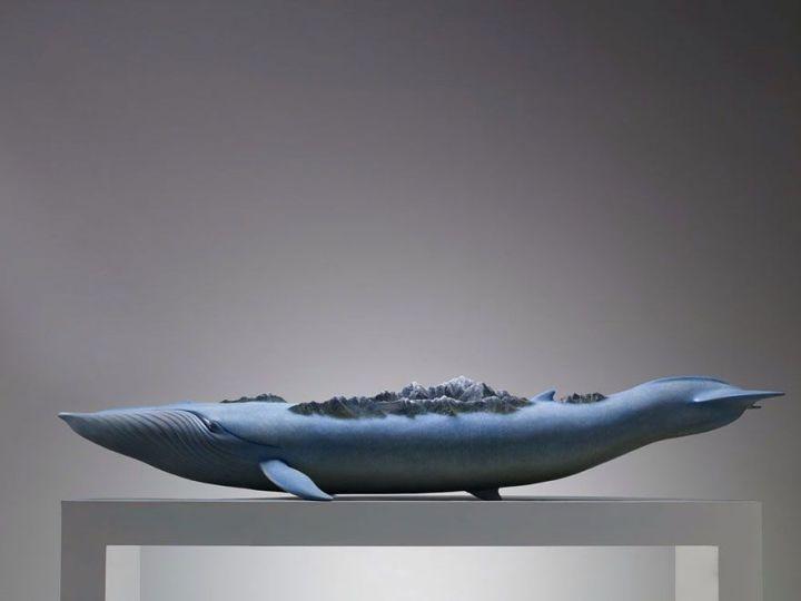 dreams-animal-sculptures-surreal-wang-ruilin-7_result