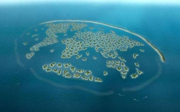 islands_result