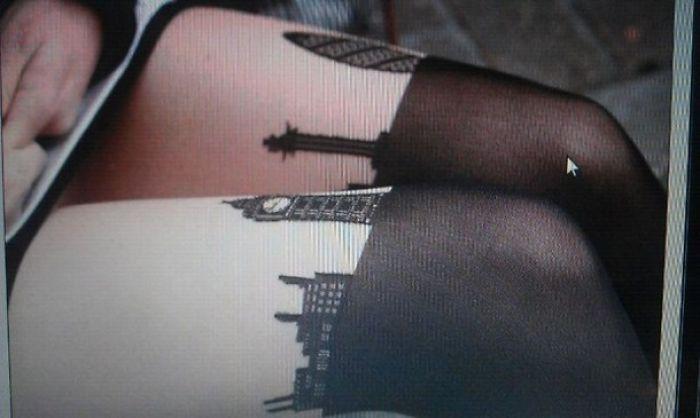 wf4ah8-l-610x610-underwear-tights-city-stockings-pants__700